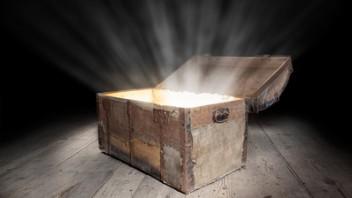 The Hope Box