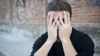 Shame, Stigma, and Suicidality