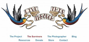 livethroughthis.org